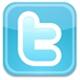 Murudai Twitter Feed